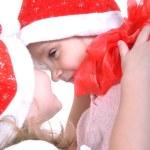 Christmas mood — Stock Photo #4224228