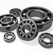 Bearings — Stock Photo #3948937