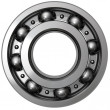 Ball bearing — Stock Photo #4186148