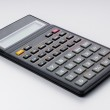 Scientific calculator — Stock Photo #4319433