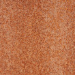 Stock Photo: Natural rusted metal texture
