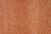 Přírodní zrezivělých kovových textura — Stock fotografie