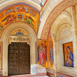 Kykkos Monastery -  