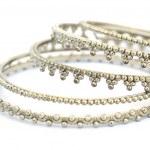 Bracelets — Stock Photo #4907356
