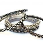 Bracelets — Stock Photo #4907365