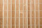 Bamboo — Zdjęcie stockowe