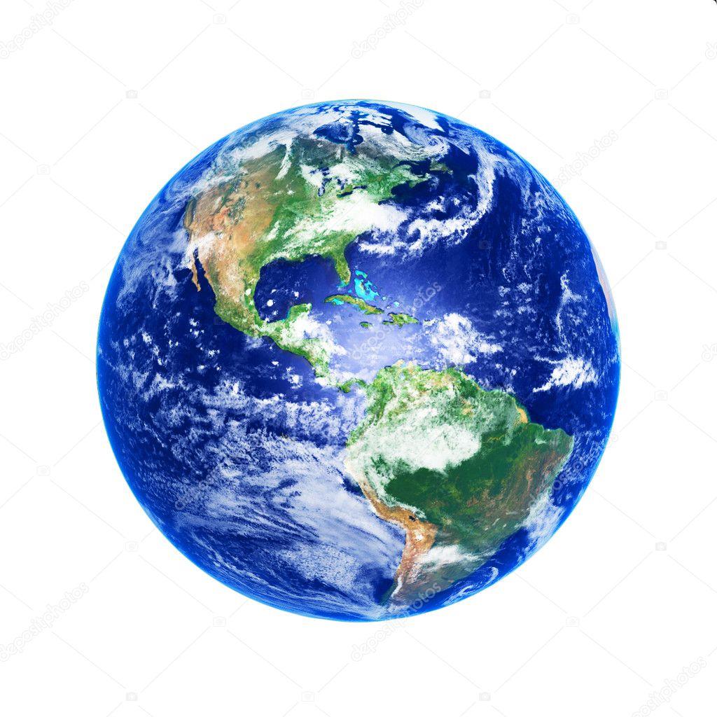 Картинки планета 5