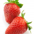 Strawberry — Foto de stock #3966810