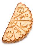 Cookie — Foto de Stock