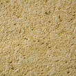 Texture of abstract beige material - Stock Photo