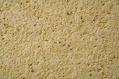 Texture of abstract beige material — Stock Photo