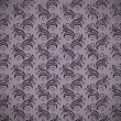 Seamless floral pattern — Stockvektor #3994829