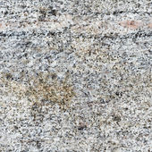 Seamless texture - surface of rough granite — Stock Photo