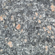 Natural stone - granite background - Foto Stock