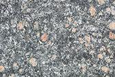 Natural stone - granite background — Stock Photo