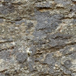 Seamless texture - natural rough stone - Foto Stock