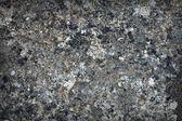 Pietra naturale grigia - sfondo — Foto Stock