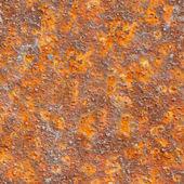 Tekstura - metalowe z korozji — Zdjęcie stockowe