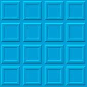 Gráfica de patrones sin fisuras abstracto — Foto de Stock