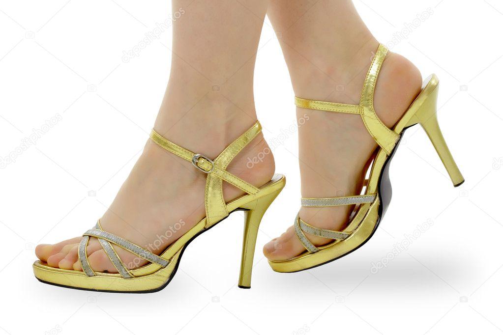 Wonderful Flat Feet Women Reviews  Online Shopping Sandals For Flat Feet Women