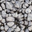 Stock Photo: Seamless texture - gray stones