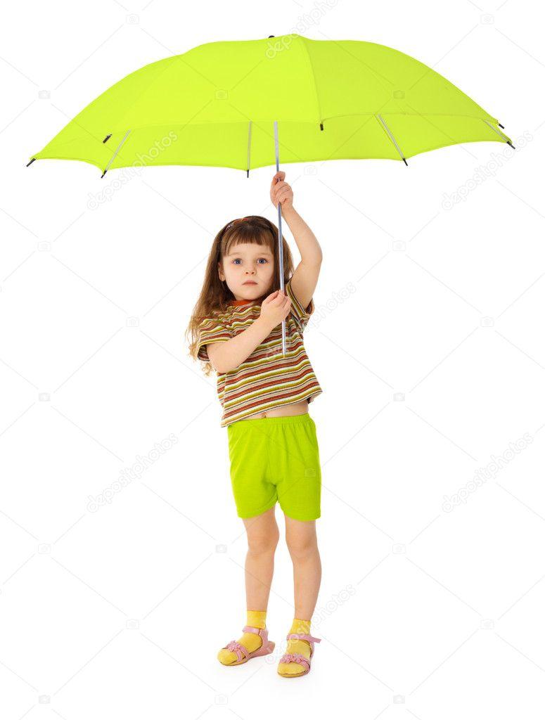 Fashion Umbrellas, Designer Umbrellas and Vintage Umbrella