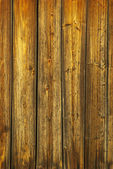 Wood texture — Stock Photo