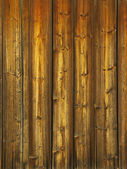 Brown wood texture — Foto Stock