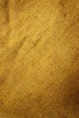 Textura — Foto Stock