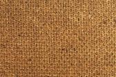 木质纹理的 — 图库照片