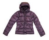 Sport jacket — Stock Photo