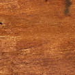 Stock Photo: Old rusted metal texture
