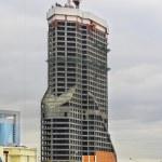 Skyscraper — Stock Photo #4293242