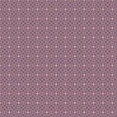 上品なパターンを持つヴィンテージのぼろぼろの背景 — ストック写真