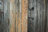 Vintage wood texture — Стоковое фото
