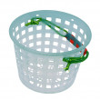 Basket. — Stock Photo