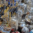 At Flea Market in Jerusalem — Stock Photo #4327696