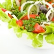 Salad — Stock Photo #4170797
