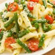 Penne — Stock Photo #4319091