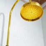 ������, ������: Shower