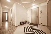Beautiful corridor — Stock Photo