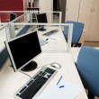 Modern office - Stockfoto
