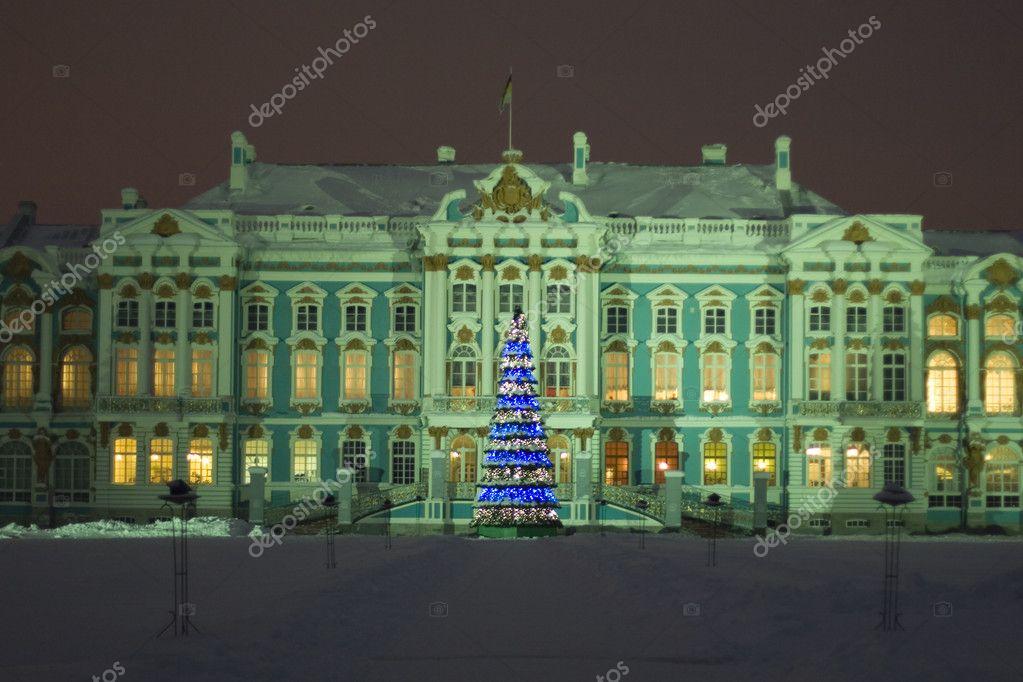Catherine palace in tsarskoe selo russia stock photo 169 alexalexl