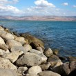 Seof Galilee — Stock Photo #4159929