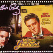 Elvis Presley — Stock Photo #4104875