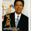 Постер, плакат: Ray Romano is an American actor