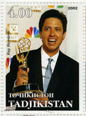 Ray Romano is an American actor — Stock Photo
