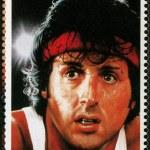 Постер, плакат: Sylvester Stallone