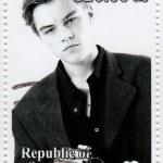 ������, ������: Leonardo Di Caprio