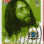 Постер, плакат: John Lennon